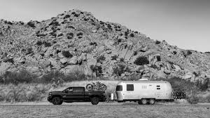 100 Flying Cloud Camp Pick The Right Truck To Haul An Airstream Outside Online