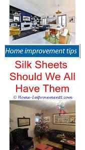 202 best Diy Home Ideas images on Pinterest
