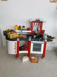 الاستحمام كيس الجلسة العامة tefal küche für kinder