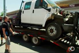 Video: Diesel Brothers Episode 7 Recap 2007 Chevrolet Kodiak C7500 Single Axle Cab Chassis Truck Isuzu Kodiak Tipper Trucks Price 14182 Year Of 2005 Chevrolet C5500 For Sale In Wheat Ridge Colorado Kodiakc7500 Flatbeddropside 11009 Is This A 2019 Chevy Hd 5500 Protype How Much Will It Tow Backstage Limo Oklahoma City 2006 Flatbed 245005 Miles Used C4500 Service Utility Truck For Sale In 2003 2008 4500 Bigger Better 8lug Magazine 1994 Auctions Online Proxibid