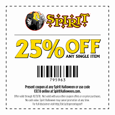 Coupons Page - Spirithalloween.com Spirit Halloween Coupon Code Shipping Coupon Bug Channel 19 Of Children Support Packard Childrens Hospital Portland Cruises And Events 3202 Photos 727 Fingerhut Direct Marketing Discount Codes Airlines 75 Off Slickdealsnet Nascigs Com Promo Online Deals Just Take Spirit Halloween 20 Sitewide Audible Code 2013 How To Use Promo Codes Coupons For Audiblecom The Faith Mp3s Streaming Video American Printable Coupons 2018 Six 02 Marquettespiritshop On Twitter Save Big This Weekend With Do I Get My 1000 Free Spirit Bonus Miles