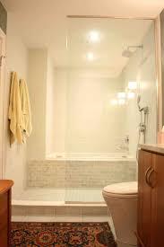 Home Depot Bathtub Surround by Best 25 Outdoor Shower Kits Ideas On Pinterest Shower Kits