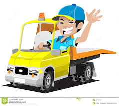Truck Clipart Truck Driving - Pencil And In Color Truck Clipart ... I Dont Need A Flatbed Tow Truck Driver Justrolledintotheshop Pladelphia Shot In Chest Drives To Hospital Tow Truck Driver Talking With Female Client Stock Photo Picture Wrecker Thumbs Up Illustration One Too Many Close Calls Speaks Out Keremeos Simulator 3d Android Apps On Google Play A Day The Life Of Caa The Daily Boost Killed Hitandrun Crash While Hooking Up Car Police Search For Towtruck Wanted Murder Philly Today Reports Repoessing Being Youtube