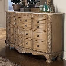 Zayley Dresser And Mirror by Ashley Furniture Dresser Rinceweb Com