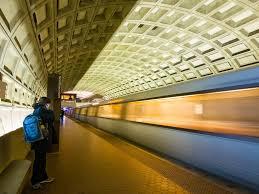 Metro Opens Doors 2018 01 starting tomorr…