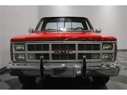 1983 GMC 1500 For Sale | ClassicCars.com | CC-1063336 1983 Gmc Ck 3500 Series Overview Cargurus Caballero Chevrolet El Camino Factory 57 Diesel No Ebay Sierra 1500 Sierra Reg Cab Completely Filegmc Classic Regular Cabjpg Wikimedia Commons S15 Pickup Truck Item H2412 Sold Octobe Car Shipping Rates Services Pickup C1500 Gm Square Body 1973 1987 S285 Indy 2011 Amazoncom High Truck Original Photo Preserved Plow 24 Gruman Step Van Food Youtube