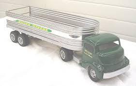 100 Smith Miller Trucks Bekins Van Lines Truck