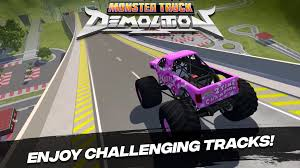 Monster Truck Demolition | 1mobile.com Monster Trucks Racing 280 Apk Download Android Games Micro Machines Rolldown Shdown Truck Playset Rare Hit The Dirt Rc Truck Stop Brilliant Transformational Transportation Design The Track N Go Hot Wheels Jam Maximum Destruction Battle Trackset Shop 99 Impossible Tracks Stunt For Tank Tracked Vehicle Stock Photos On Steam Its Fun 4 Me 5th Birthday Party Scalextric 132 Scale Mayhem Race Set Amazoncouk Aug 6 Music Food And Monster Trucks To Add A Spark