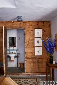 Bold Design Ideas For Small Bathrooms - Small Bathroom Decor Fun Bathroom Ideas Bathtub Makeovers Design Your Cute Sink Small Make An Old Bath Fresh And Hgtv Wallpaper 2019 Patterned Airpodstrapco Shower For Elderly Bathrooms Pictures Toddlers Bathroom Magazine Sherwin Williams Aviary Blue Kid Red Bridge Designing A Great Kids Modern Rustic Gorgeous Vanities Amazing Designs Decor Have Nice Poop Get Naked Business Easy Fun Design Tips You Been Looking 30 Tile Backsplash Floor Nautical Chaing Room For Pool House With White Shiplap No