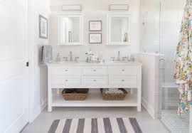 Choosing Home Depot Bathroom Vanities — Aricherlife Home Decor Modern Bathroom Ideas For Your Home Improvement Mdblowing Masterbath Showers Traditional Apartment Designs Inspiring Elegant 10 Ways To Add Color Into Design Freshecom Small Get Renovation In This Video Manufactured 18 Shabby Chic Suitable Any Homesthetics Wow 200 Best Remodel Decor Pictures Cottage Bathrooms Hgtv 36 Fancy Spa Like Ishome Farmhouse 23 Stylish Inspire You