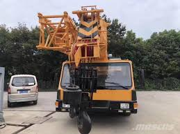 Used XCMG USED QY50K-1 Truck Crane Rough Terrain Cranes Price: US ... China Xcmg 50 Ton Truck Mobile Crane For Sale For Like New Fassi F390se24 Wallboard W Western Star Used Used Qy50k1 Truck Crane Rough Terrain Cranes Price Us At Low Price Infra Bazaar Tadano Tl250e Japan Original 25 2001 Terex T340xl 40 Hydraulic Shawmut Equipment Atlas Kato 250e On Chassis Nk250e Japan Truck Crane 19 Boom Rental At Dsc Cars Design Ideas With Hd Resolution 80 Ton Tadano Used Sale Youtube 60t Luna Gt 6042 Telescopic Material