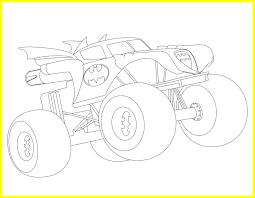 28+ Collection Of Batman Monster Truck Coloring Pages | High Quality ... Batman Monster Truck Andrews Awesome Picks Genuine Coloring Pages Dazzling Ideas Bigfoot Tobia Blog Batman Monster Truck Monster Truck Autograph Batman Norm Miller 8x10 Photo 1000 Jual Hot Wheels Jam Di Lapak 8cm Toys Charles_effendhy Birthday Invitations Walmart For Design Higher Education Trucks New Toy Factory Cartoon For Kids Youtube Wallpaper Lorry Auto 2048x1152 Detailed Diecast Spectraflames 1 55 2011 Travel Treads 6 Flickr