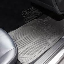 Shipping From US 4PCS Car Truck Suv Van Custom Pvc Rubber Floor Mats ... Top 8 Best Truck Floor Mats Nov2018 Picks And Guide Cute In 2007 2013 Gm 1500 Armor Heavy Duty Amazoncom Bdk Metallic Rubber For Car Suv New Nfl Pladelphia Eagles Front Steering Exclusive Truck Floor Mats Fits Mercedes Actros Mp3 Bm 0934 Auto Custom Carpets Essex Carpet All Weather Alterations All Wtherseason Heavy Abs Back Trunkcargo 3d Vinyl Flooring Of Floors The Saga Plasticolor For 2015 Ram Cheap Price New Photo Gallery Image Wallpaper