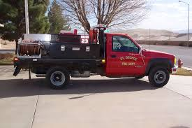 St George Products Archive Jons Mid America Apparatus Sale Category Spmfaaorg New Fire Truck Listings For Line Equipment Brush Trucks Deep South 2017 Dodge Ram 5500 4x4 Sierra Series Used Details Ga Chivvis Corp And Sales Service 1995 Intertional Outback Home Svi Wildland Fire Engine Wikipedia