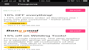 Amazon.com: Guide For Gift Coupons: Appstore For Android Amazon Coupon Code 20 Off Any Item Uk Velveeta Mac And Promo Codes How To Get 2019 Wordpress Theme Wp Coupon By Fathemes Prodesbosscom 8 Pack Mini Pull Back Cars Only 1019 After Is Selling Microsoft Office 365 For Insanely The Best Competing Prime Day Sales Walmart Target Sunrype Usa On Twitter More 100 Fruitsnacks Helium 10 Code Review Discount 50 Off Limited Time Offer Write A For Coupons India 90 Offers Dec