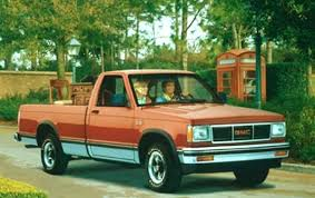 1990 GMC S-15 - Information And Photos - ZombieDrive Used 2002 Gmc Blazer S10jimmy S15 Parts Cars Trucks Pick N Save 1985 Pickup For Sale Classiccarscom Cc937861 1989 Jimmy 4x4 Chevy Pinterest 4x4 Chevy And Sale 2124601 Hemmings Motor News Truck Motsports Club Coupe Banks Power 821994 S10 Or Blazer Rocker Panel Slipon 2001 Chevrolet 0s15sonoma Heater Coreelement Wikipedia My 88 Slammedtrucks Car Shipping Rates Services Another 07tundraowner 1988 Regular Cab Post3687638 By 1984 Jim B Lmc Life