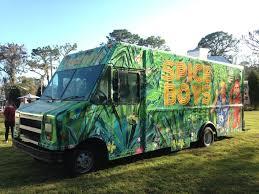 100 Food Truck Festival Seattle New Modern Israeli Debuts Sarasota Magazine