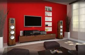 Best Living Room Paint Colors 2016 by Best Living Room Paint Colors Paint Colors That Go With Chocolate