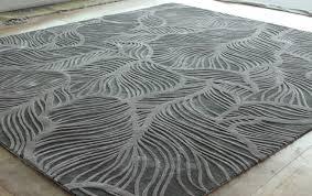 how to install residential carpet tiles in home soorya carpets