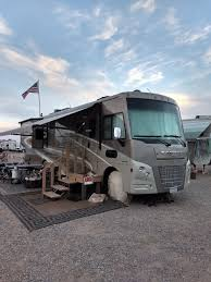Minnesota - RVs For Sale - RvTrader.com Pleasure Land Truck Sales Standardpunishml Diesel Chevrolet In Minnesota For Sale Used Cars On Buyllsearch Freightliner St Cloud 8008928542 Semi Truck Parts Sales 2016 Cirrus Camper Update Gallery Rv Campers Pinterest Find A Decked Bed Organizer Dealer Near You Decked Palomino Rvs Rvtradercom New 2017 Grand Design Momentum 376th Toy Hauler Fifth Wheel At Forest River Keystone Jayco