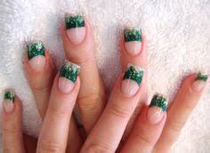 deco ongle gel déco ongles gel quelles sont les tendances à suivre ongles