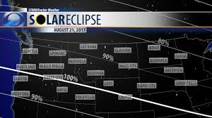 Pumpkin Patch Sioux Falls Sd by Great Falls College Msu Will Host A Solar Eclipse Viewing Event