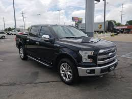 Featured Used Cars In Tulsa - Used Car Specials | Volvo Cars Of Tulsa Fleetpride Home Page Heavy Duty Truck And Trailer Parts Accsories Tulsa Cm Trailers All Alinum Steel Horse Livestock Cargo New 2018 Chevrolet Colorado From Your Ok Dealership South James Hodge In Okmulgee A Mcalester Source Harmon Featuring Arrowhead Equipment Inc Ramsey Industries Welcome To Millennium Wireline 2019 Fancing Near David Stanley 7 X 16 Coinental Cargo Hitch It Sales Service