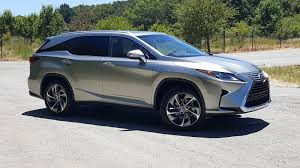 2019 Ferrari Suv Inspirational 25 Used Cars Trucks Suvs In Stock In ... 2019 Subaru Ascent Overview Cargurus New 2005 Ford F 150 Cargurus Price And Release Date All Tesla Suv Luxury Used Trucks For Sale In Ct Sandiegoteslalimo Best Of Chevy Colorado Types Models Pickup Truck For Boston Ma 20 Top Cars According To Awards Gear Patrol Texas Craigslist Terrific Dallas Tx Allen Tx Samuels Vs Carmax Sales Hurst 35 Toyota Tacoma Photography The Toyota 2015 Chevrolet Suburban In Somerset Ky 42503 Autotrader