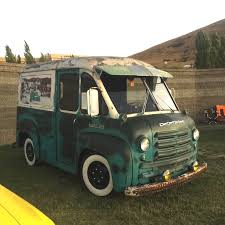 Divco Alternative: 1949 Dodge Route Van 1939 Divco Twin Helms Bakery Truck Milk For Sale The Delivers A Look At Daily Turismo Built On Chevy G20 Chassis 1952 1964 Truck Bangshiftcom 1936 Divco Milk 1962 Custom Trucks Pinterest Cars Salewmv Youtube Rm Sothebys 1946 Model U Rosenbgers Dairies Delivery For Sale 1744642 Hemmings Motor News 1956 Cversion G80 14372751936dcodeliverytruckstdc Classiccarscom Journal 374 1957