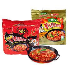 conforama cuisine 駲uip馥 cuisine 駲uip馥 conforama 75 images cuisine 駲uip馥 100