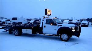 Ford F550 Super Duty 4x4 Rollback Car Carrier For Sale By CarCo ... 2017 Ford F350 Platinum Edition Auto Mojo Radio Hd Video 2008 Ford F550 Xlt 4x4 6speed Flat Bed Used Truck Diesel Super Duty Pickup Bed Side Repairs Start Of Repair Youtube 2001 Lariat Dually Ext Cab Long 2wd 111k Miles Six Door Cversions Stretch My Truck Pickup Beds Tailgates Used Takeoff Sacramento Duty Features Fordcom Truck Item Db2383 Sold March Refreshing Or Revolting Fseries Motor Trend Bed Accsories For Sale Page 10 6 9 Short Box Oxford White F250 Norstar Sd Service