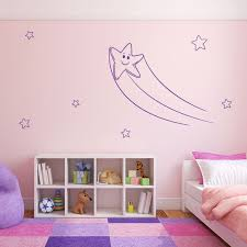 tickers chambre fille princesse stickers muraux chambre de princesse et conte de fée pour fille