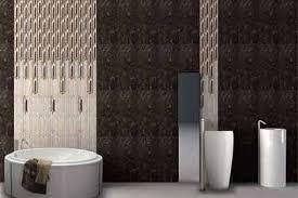sule koc s sofa ceramic tile and lighting designs http www