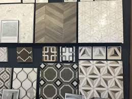 byrd tile distributors inc 3400 tarheel dr raleigh nc