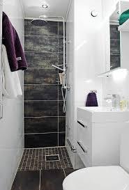 salle de bain 4m2 spitpod