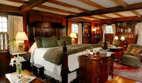 Our Bed and Breakfast Lodging in Chatham MA on Cape Cod