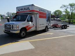 100 Cheap Moving Truck Rental Uhaul Prices One Way Choose The Right Trailer For