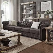 100 Modern Home Interior Ideas Rooms Decor Beautiful