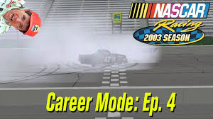 My NASCAR Career - Jerr-Dan / Nelson Truck Equipment 200 - YouTube Jack Foot Curt 28270 Nelson Truck Equipment And Accsories Class Iii Dual Length Ball Mount 45220 Qc6y Inner City Southern Region Page 275 Parts Replacement Shank 45059 Typhoon Short Ram Cold Air Induction Kit Kn Filters 697071ts Receiver Hitch 313 Inc Wheel Chock Curt 22800 And Trailer Wire Connector Bracket 58000 Specialties Wiring Harness Diagram Essig