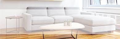 100 Urban Loft Interior Design Port Hope Furniture