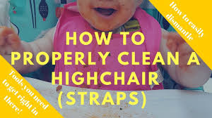 10 Best Baby High Chairs Of 2020: Mom's Best Choice - AW2K Graco Duodiner Lx 3 In 1 High Chair Converts To Ding Booster Seat Groove Mothercare Baby Highchair 1965482 Duet Oasis With Soothe Surround Swing Babywiselife Kiddopotamus Snuzzler Complete Head Body Support Ivory R For Rabbit Marshmallow White Smart Chair 39 Hair With Traytop 10 Best Chairs For Parents Bargains Uk On High Cover Graco Baby Accessory Replacement Ship Nice Sensational Convertible