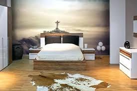 poster pour chambre adulte poster de chambre poster mural corcovado poster pour chambre