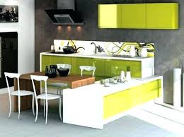 idee deco credence cuisine ma credence deco wonderful idee deco credence cuisine 17 un coup de