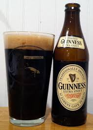 O Fallon Pumpkin Beer by Guinness Extra Stout Original Beerproof Beer Cider And Mead