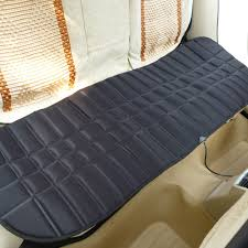 Buy Truck Seat Cushions And Get Free Shipping On AliExpress.com 12v Car Truck Seat Heater Cover Heated Black Cushion Warmer Power Wondergel Extreme Gel Viotek V2 Cooled Trucomfort Climate Control Smart For Cooling For 12v Auto Top 10 Best Most Comfortable Cushions 2018 Ergonomic Reviews Office Chair Manufacturers Home Design Ideas And Posture Driver Amazoncom Aqua Aire Customizable Water Air Orthoseat Coccyx Your Thoughts