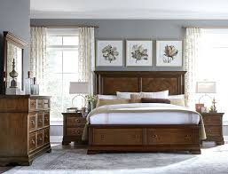 American Signature Bedroom Sets american signature bedroom furniture yourcareerwave sets on with
