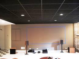 awesome 2x2 acoustical ceiling tiles walket site walket site
