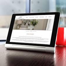 Brace Creative Agency Gloucester Web Design Digital Marketing