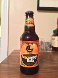 Long Trail Pumpkin Beer by October 16 U2013 Two Roads Roadsmary U0027s Baby U2013 Pumpkin Daze A