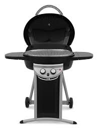 Char Broil Patio Bistro 240 Electric Grill by Amazon Com Char Broil Tru Infrared Patio Bistro 360 Gas Grill